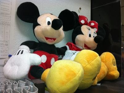 Disney1010
