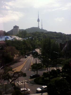 Seoultower1