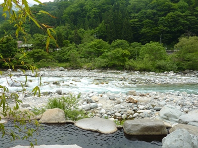 Okuhida2010