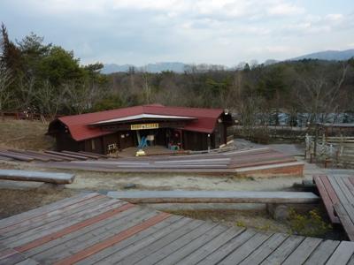 Mokumoku1111