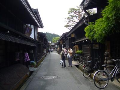 Takayama2009