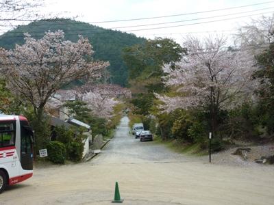Kyoto1106