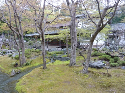 Kyoto1115