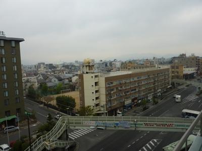 Kyoto1136_2