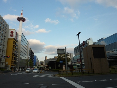 Kyoto1155