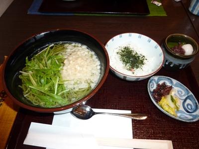 Kyoto1156