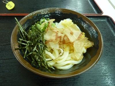 Kagawa04