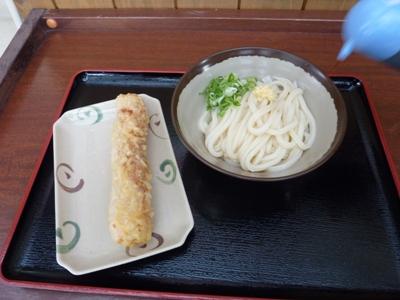 Kagawa20