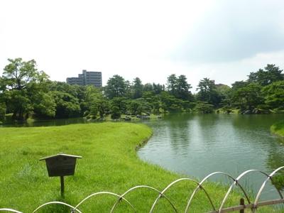 Kagawa32