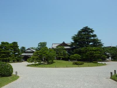 Kagawa36
