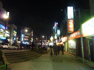 Seoul1146