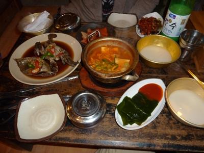 Seoul1149