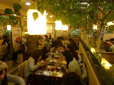 Seoul1155