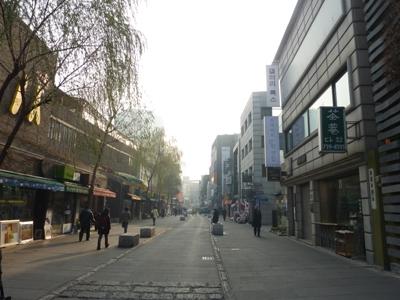 Seoul1156