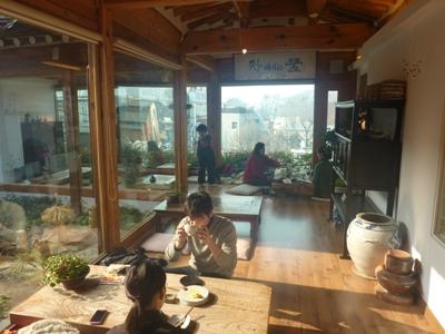 Seoul1162