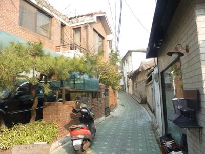 Seoul1165