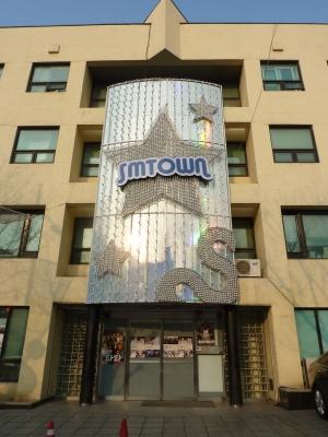 Seoul1166