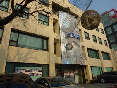 Seoul1168