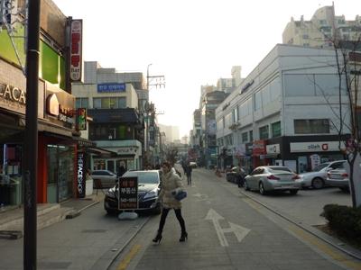 Seoul1169
