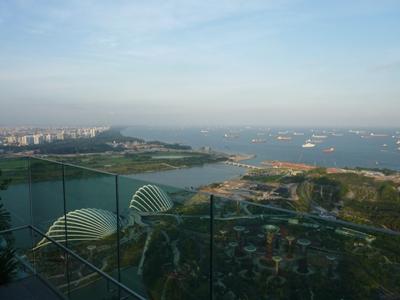 Singapore1234
