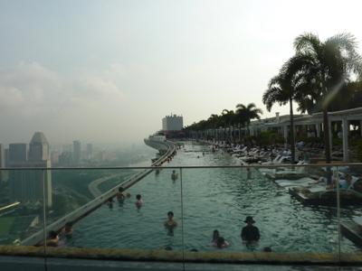 Singapore1272