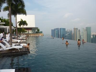 Singapore1274