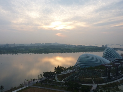 Singapore1275