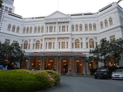 Singapore1283