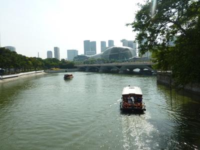 Singapore12h