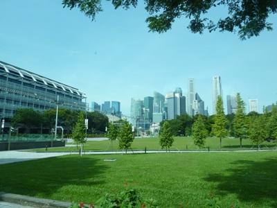 Singapore12i
